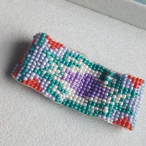 Jewelry - Navajo Bracelet